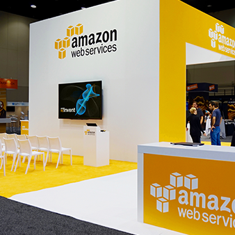 aws_booth_rt.png