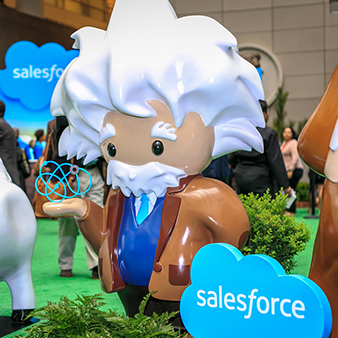 salesforce-0212_web.png