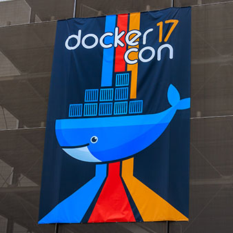 dockercon_work-images.jpg