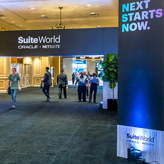 suiteworld_work-images.jpg